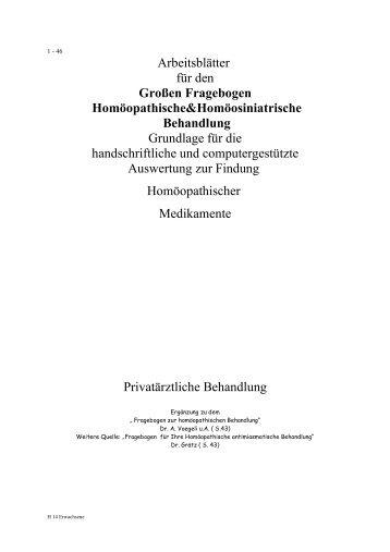 Outstanding Ged Praxis Arbeitsblatt Ideas - Mathe Arbeitsblatt ...