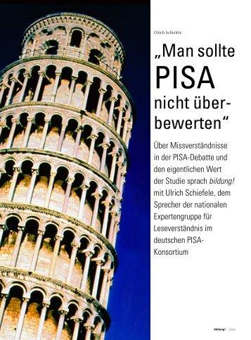 8-17 - textransfer.de