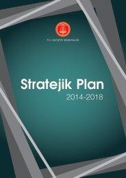 StratejikPlan_2014-2018
