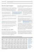 """""""cppi"""" – dynamische wertsicherung - ADIG Fondsvertrieb GmbH - Seite 4"""
