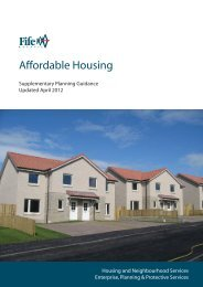 Affordable Housing - Home Page