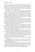 the-razors-edge - Page 6