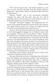 the-razors-edge - Page 7