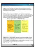 STEC ZeusRAM FAQs - sTec, Inc - Page 2