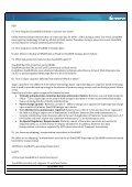 STEC ZeusRAM FAQs - sTec, Inc - Page 3