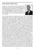 Herbst-Zeitlose Ausgabe 2-2007 (52 Seiten; 4 - Page 3