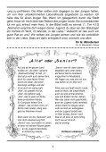Herbst-Zeitlose Ausgabe 2-2007 (52 Seiten; 4 - Page 4