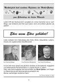 Herbst-Zeitlose Ausgabe 2-2007 (52 Seiten; 4 - Page 5