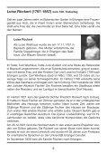Herbst-Zeitlose Ausgabe 2-2007 (52 Seiten; 4 - Page 6