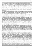 Herbst-Zeitlose Ausgabe 2-2007 (52 Seiten; 4 - Page 7
