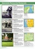 Spisesteder/Restaurants/Restaurants - Den lille turisme - Page 2