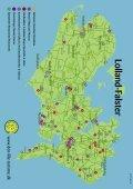 Spisesteder/Restaurants/Restaurants - Den lille turisme - Page 3