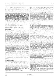 OLG Celle, Beschl. v. 13.9.2011 – 1 Ws 355/11 Krell ... - ZJS