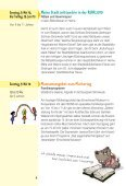 stopp - Stadt Herne - Seite 4