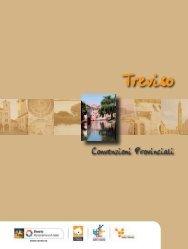 Treviso - UNPLI Veneto