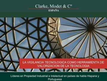 Descargar pdf - Madri+d