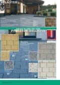 Rustikal-Pflaster - Hieronimi - Seite 4