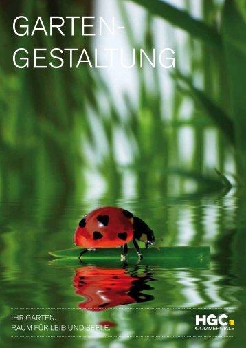 Gartenbroschüre_neutral für Web