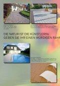 Gartenbroschüre_neutral für Web - Seite 2