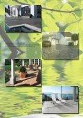 Gartenbroschüre_neutral für Web - Seite 4