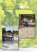 Gartenbroschüre_neutral für Web - Seite 5