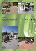 Gartenbroschüre_neutral für Web - Seite 6