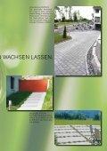 Gartenbroschüre_neutral für Web - Seite 7