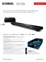 21742U-YSP5100NPB_X06 (Page 1) - Hifi Gear