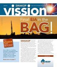 vission july 2011.pdf - Words' Worth