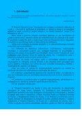 Escola Básica de 1º Ciclo/Pré-Escolar de São Gonçalo - Page 3