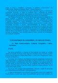Escola Básica de 1º Ciclo/Pré-Escolar de São Gonçalo - Page 4