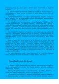 Escola Básica de 1º Ciclo/Pré-Escolar de São Gonçalo - Page 5