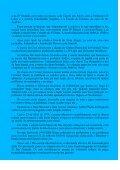 Escola Básica de 1º Ciclo/Pré-Escolar de São Gonçalo - Page 6