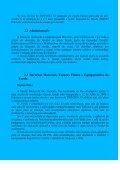 Escola Básica de 1º Ciclo/Pré-Escolar de São Gonçalo - Page 7