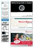 Klimawandel - Highländer Albmagazin - Seite 2