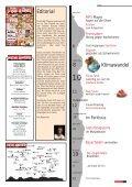 Klimawandel - Highländer Albmagazin - Seite 3