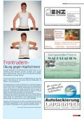 Klimawandel - Highländer Albmagazin - Seite 5