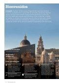 guía turística del área metropolitana 2011/12 - Liverpool - Page 4