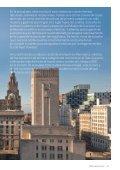 guía turística del área metropolitana 2011/12 - Liverpool - Page 5