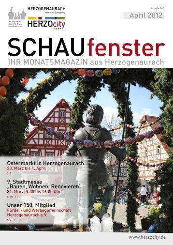 mehler - FöWe Herzogenaurach