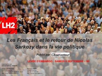 fichier_observatoire_de_lopinion_-_les_francais_et_le_retour_de_nicolas_sarkozy59178