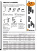 Røgrør Produktblad - Grameta - Page 2