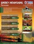 here - Maduro Travel Aruba Maduro Travel Aruba - Page 2