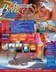 here - Maduro Travel Aruba Maduro Travel Aruba - Page 4