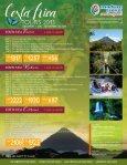here - Maduro Travel Aruba Maduro Travel Aruba - Page 7