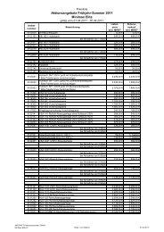 Als PDF herunterladen - HK Maschinentechnik