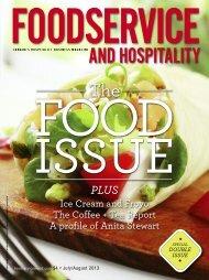 0713-Jul-Aug-FoodserviceandHospitalityMagazine