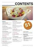 0713-Jul-Aug-FoodserviceandHospitalityMagazine - Page 3