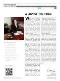 0713-Jul-Aug-FoodserviceandHospitalityMagazine - Page 4