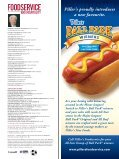 0713-Jul-Aug-FoodserviceandHospitalityMagazine - Page 5